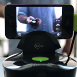 use Swivl for video